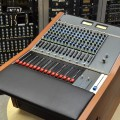 OLD NEVE Line MixingConsole