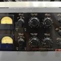 Fairchild 670