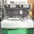 STUDER A80 1/4inch