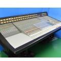 SSL SL4032G+